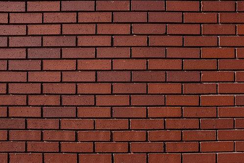 Medium Brick