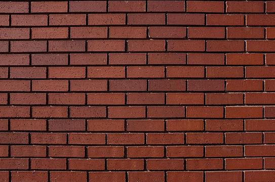 lafayette home inspection bricks