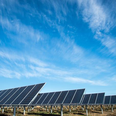 Endlich eine Honorarberatung für nachhaltige ETFs