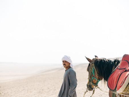 الشيخ محمد عبدالله
