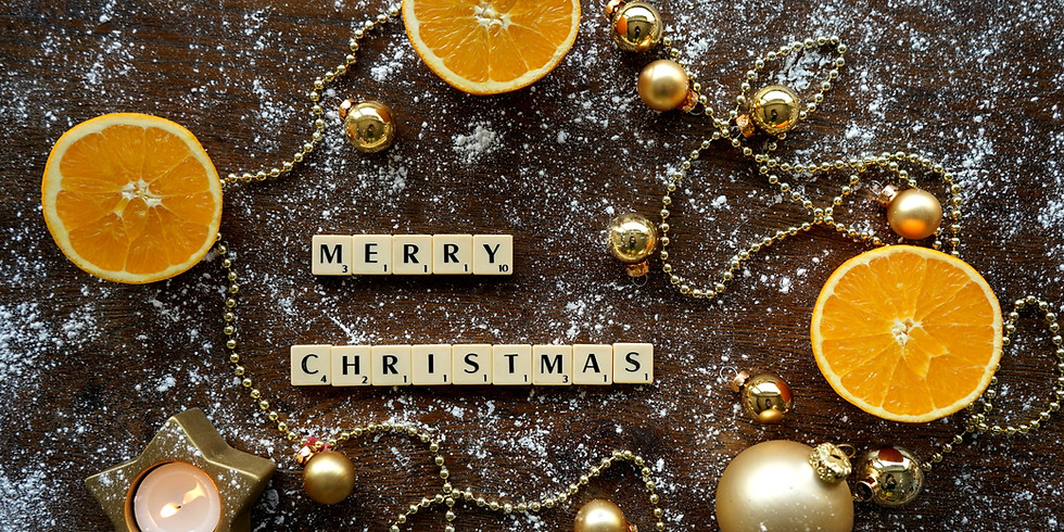 TheCIL closed: Christmas Day
