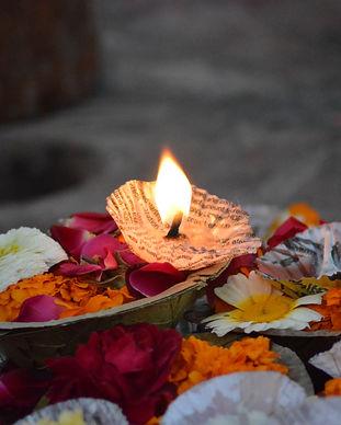 Image by harivrat Parashar