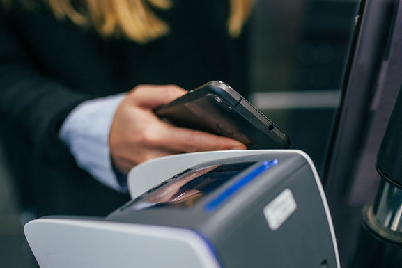 X-1FBO Announces the launch of X-1PAY