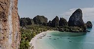 Phuket Fun On Island