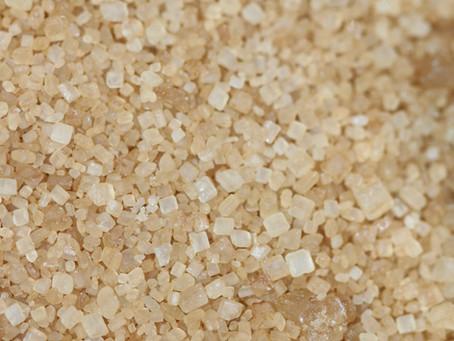 El Azúcar, el producto más escaso en La Guajira por el paro nacional