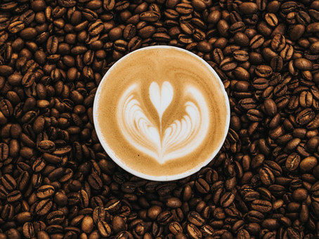 The Benefits of Organic Coffee