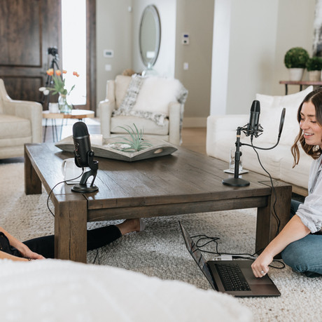 8 podcasts you must listen to in 2021