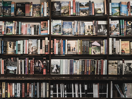 10 Must-Read Books by South Asian Authors