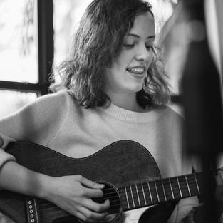 Songwriting in Nashville