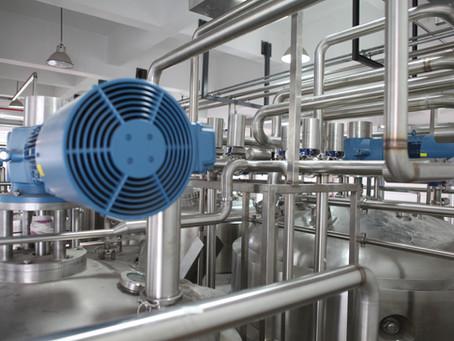 Como obter sistemas de ventilação mais eficientes através de ferramentas de CFD?