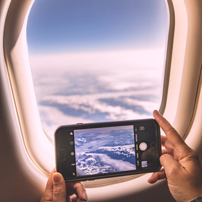 Imprescindibles Para Viajes Internacionales: !Qué no te falten!