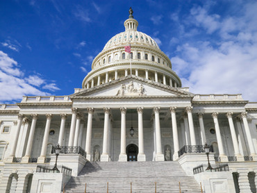 Q: Has Congress Eased Concerns?
