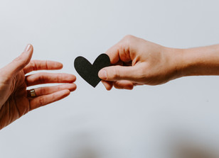 Questions to ask before getting married or making a commitment (please!)