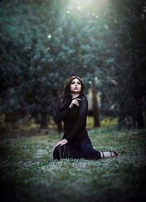 Image by Amir Taheri