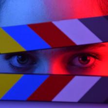 Understanding Cast & Crew Roles in Film/TV