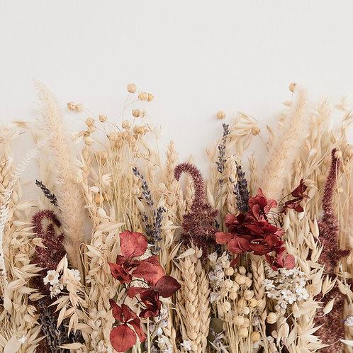 Harvest Bundle