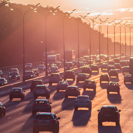 The true carbon cost of vehicle life-time emissions - a discussion on Canadian policy.