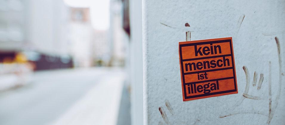 Image by Markus Spiske