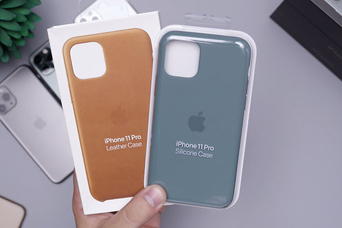 Magicopper Phone case