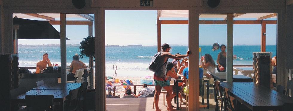 Is the Gold Coast's best Cafe? Net Profit$257,094 (2020)