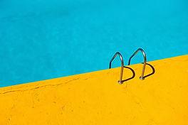 UNIKOSOL (Dodu et fils, Bourges, Cher, Centre, France) Entreprise de Revêtement de sol industriels (résine, peinture, Marquage béton, piscine, etc) pour particuliers et professionnels. Étude, Conception, Pose, SAV. Grand déplacement