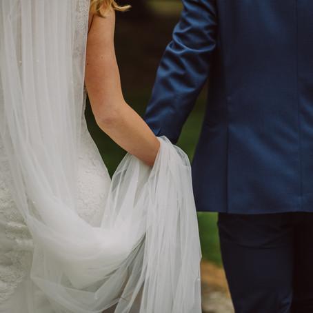 Mi pareja no coopera con las decisiones para la boda