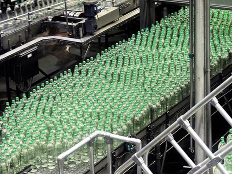 Básicos para la Homologación y marcaje CE de máquinas nuevas y líneas de fabricación