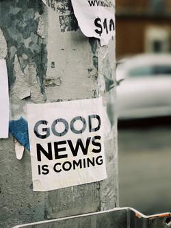 Good News Square