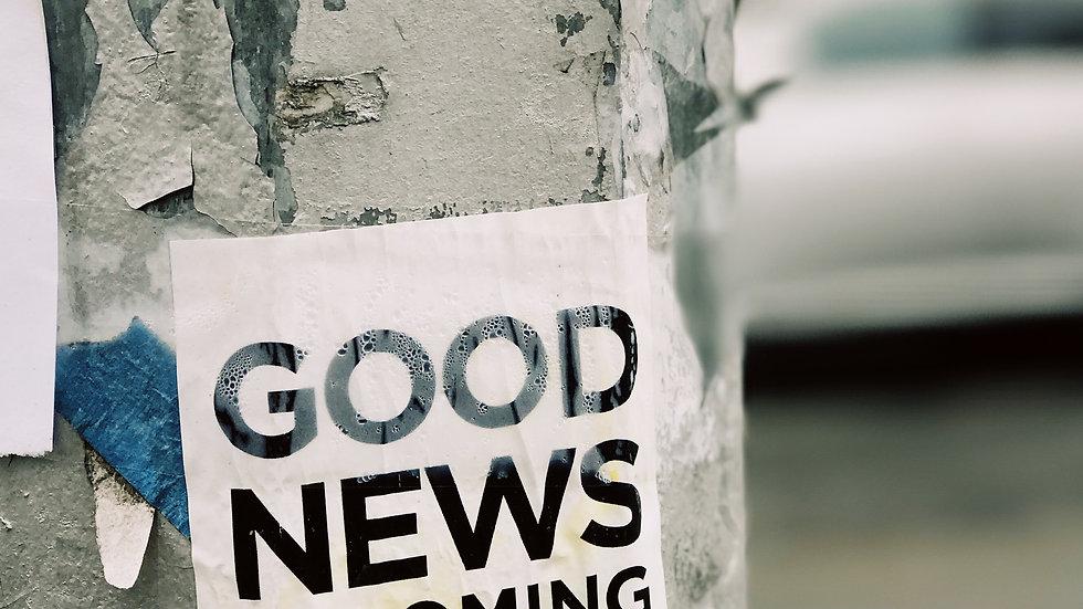 Fakten & Fakes - Interaktive Einführung in die Medienethik