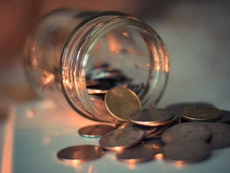 Ways to Save Money Fast on a Tight Budget