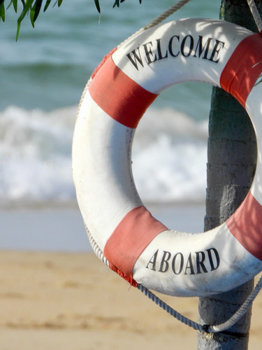 Mistakes to Avoid when Preparing for a Disaster