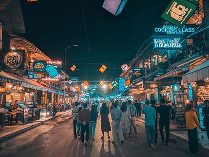 Image by Theang Rathana