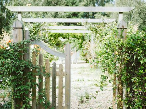6 Top Gardening Tips For Arthritic Gardeners