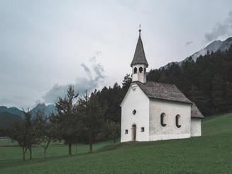 """É Errado """"Mudar de Igreja""""?"""