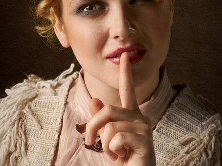 5 Things Great Leaders Should Avoid Saying