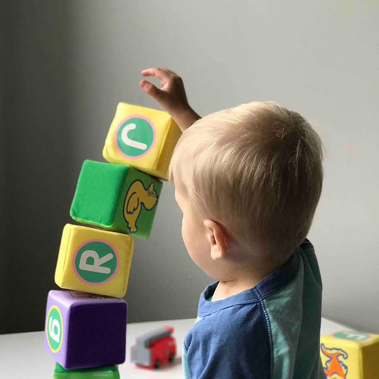 Toddler Thursday (1)