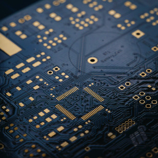 Reverse Engineering and the Law: Understand the Restrictions to Minimize Risks