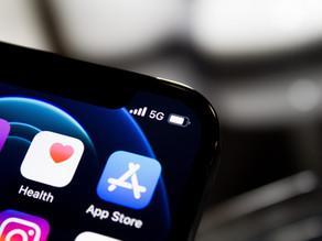 Qué oportunidades de negocio favorecerá el 5G