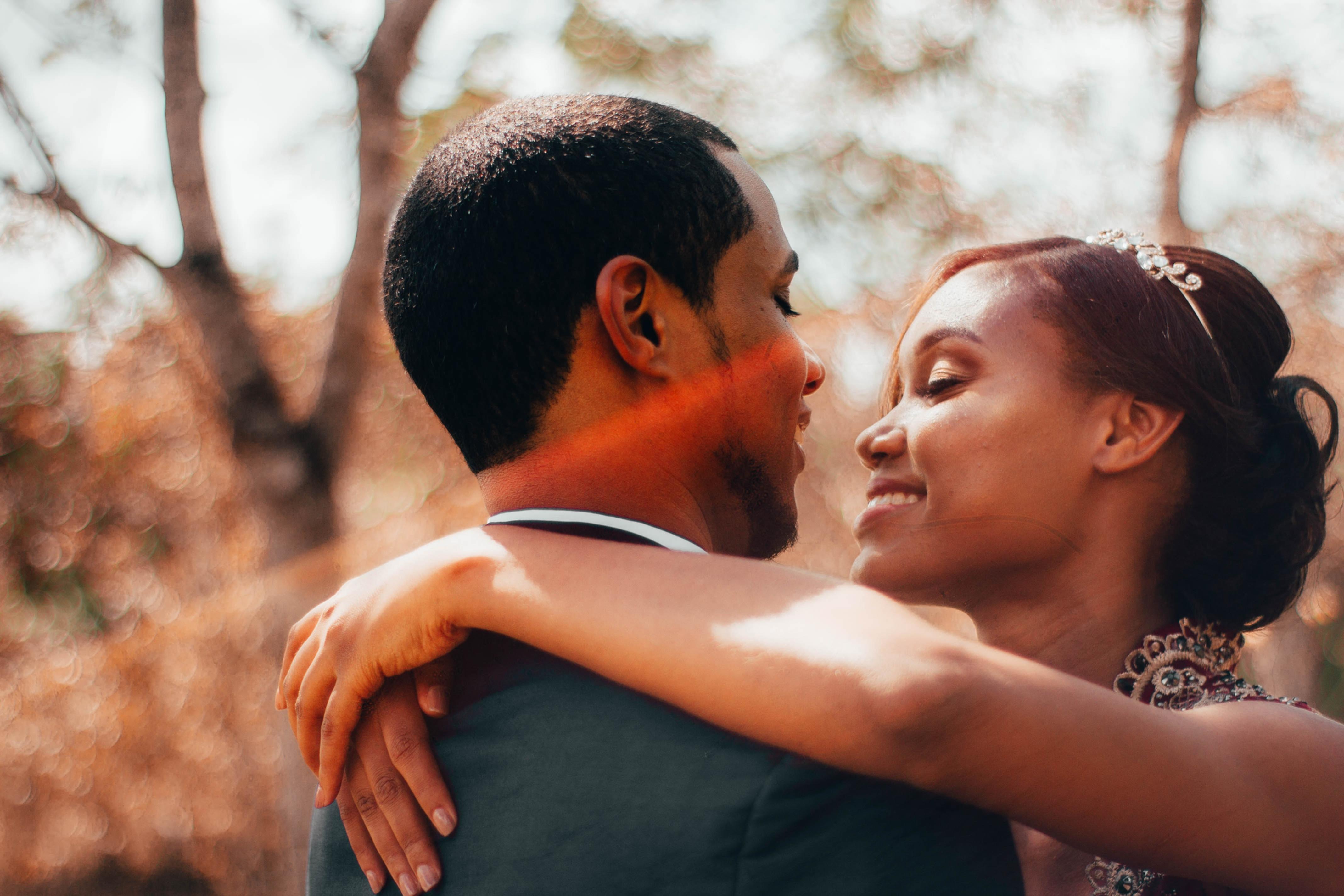 Couples Marriage Program