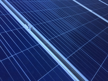 Only state discoms authorised to implement rooftop solar scheme: MNRE