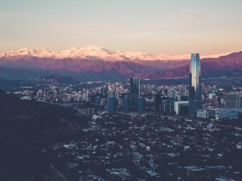 Chilean Political Situation Worsens