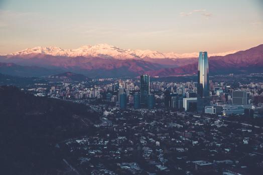 Image by Pablo García Saldaña