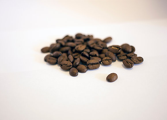 Café chocolat-rhum