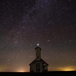 The Ordinances: The Gospel in Plain Sight