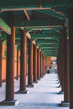 Port-seoul-kingdom-palace-online-tour-3