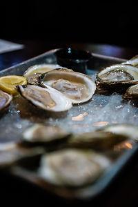 Cajon Roux Bar & Grill,  Restaurant in Hoover, Restaurant in Birmingham, hoover restaurants, birmingham restaurants, cajun food in hoover, cajun food in birmingham, cajun restaurant birmingham, cajun restaurant hoover, seafood in hoover, seafiood in birmingham, cajun steamer, cajun steamer hoover, oysters in birmingham, oysters in hoover, crawfish in birmingham, crawfish in hoover, hoover, birmingham, trace crossings, restaurants near the hoover met