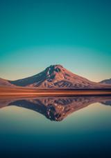 voyage argentine bolivie chili