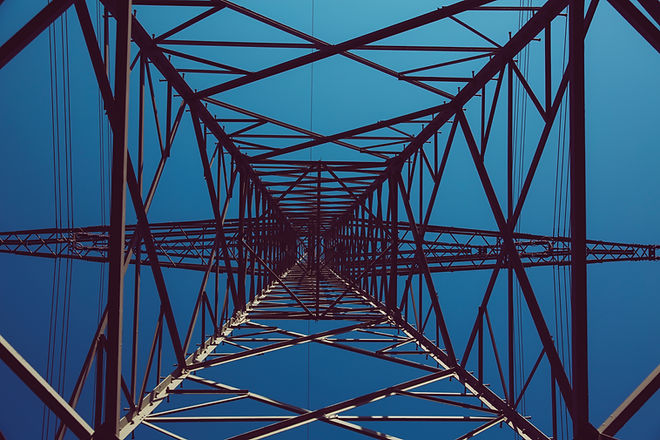 Efficient Tower Erection