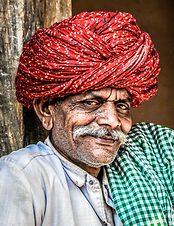 Image by Shail Sharma