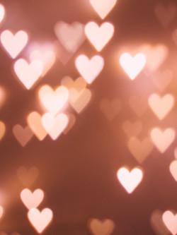 Jesus is Our Valentine